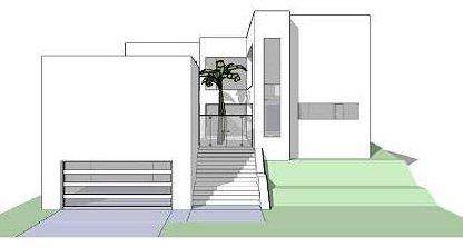 6 Habitaciones Planos De Casas Gratis