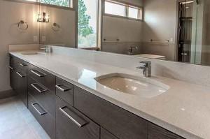baño casa 3 cocheras